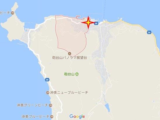 s-高祖・貴船社
