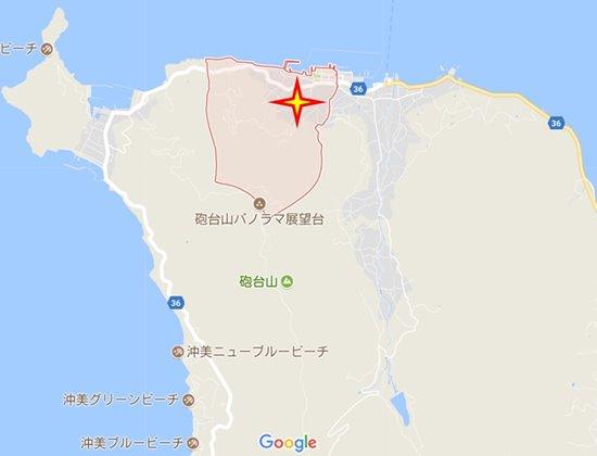 s-高祖・光照寺