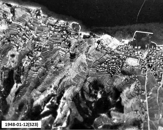 s-高祖1948