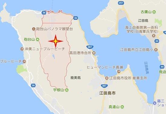 s-薬師堂グーグル