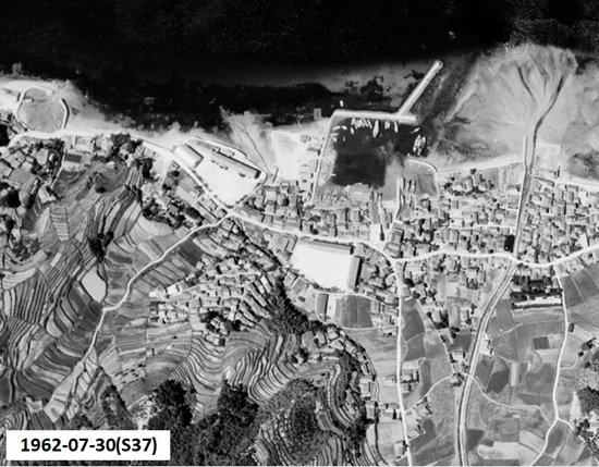 s-三高港(昭和37年)