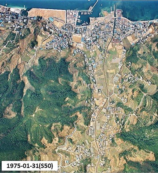 s-三高港(昭和50年)a