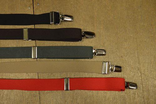 natsu170925 (36)wastevuille2011