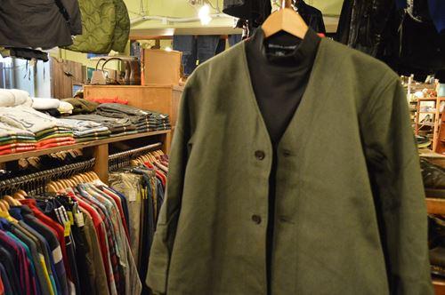 fuku10022017 (20)wastevuille2011
