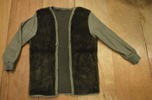 fuku10022017 (28)wastevuille2011