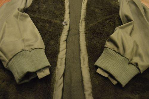 fuku10022017 (31)wastevuille2011