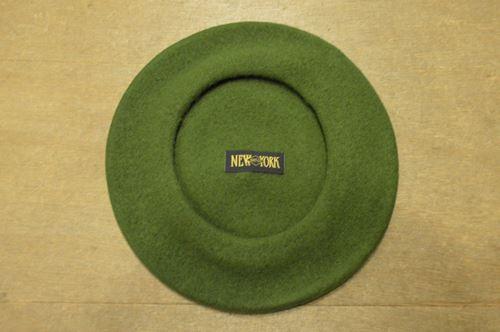 natsu171009 (40)wastevuille2011