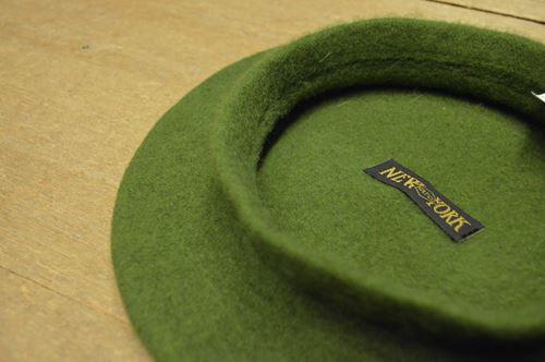natsu171009 (41)wastevuille2011