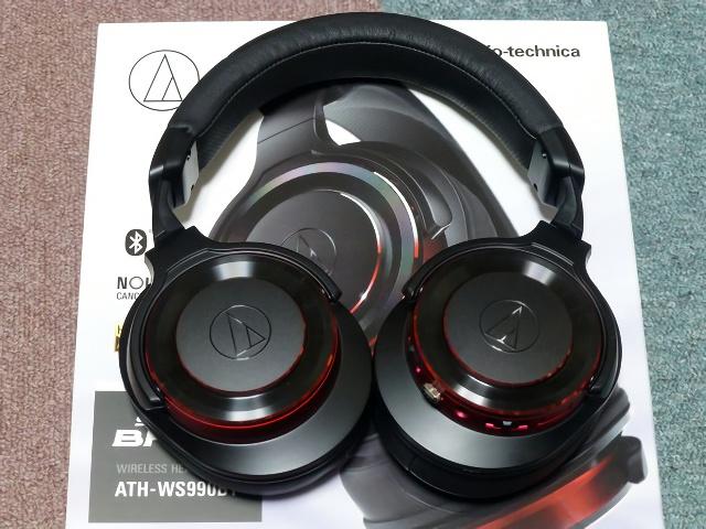 ATH-WS990BT_01.jpg
