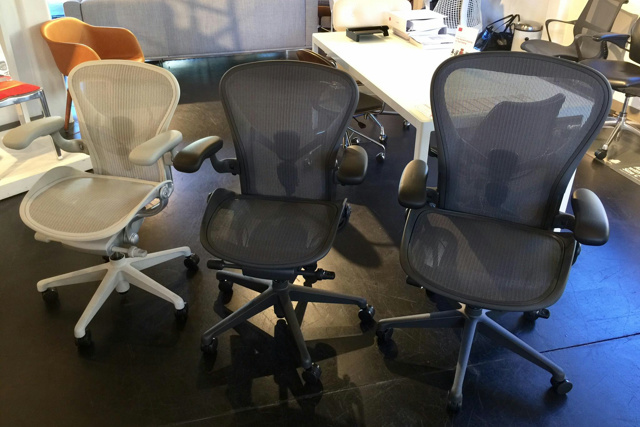 Aeron_Chair_Remastered_01.jpg