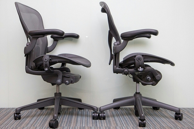 Aeron_Chair_Remastered_04.jpg