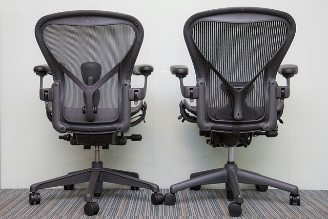Aeron_Chair_Remastered_05.jpg