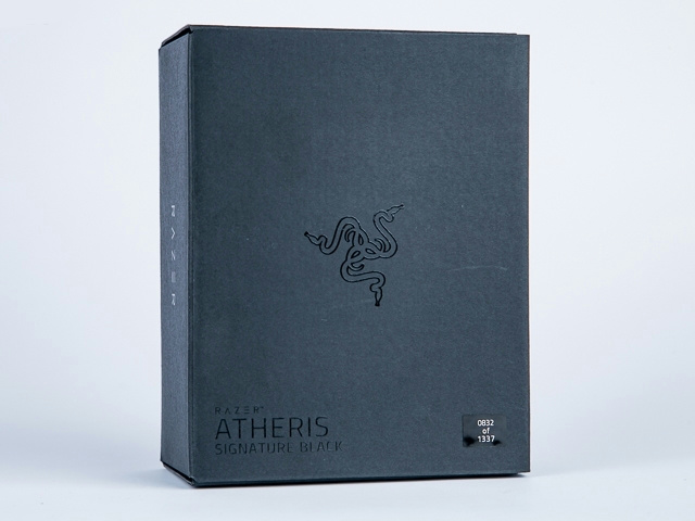Atheris_Signature_Black_Edition_01.jpg