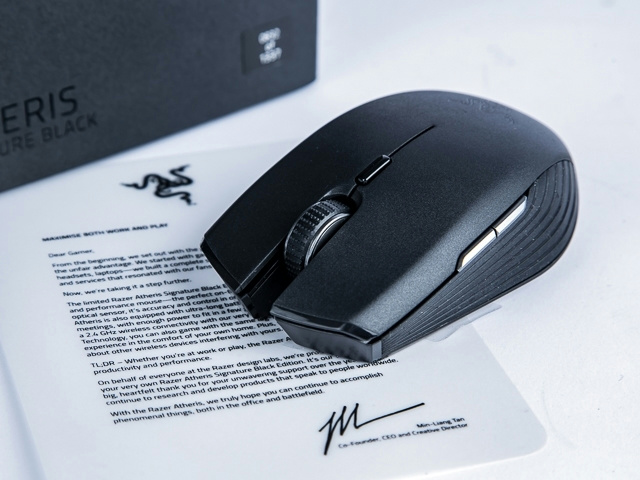 Atheris_Signature_Black_Edition_08.jpg
