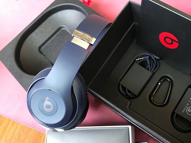 Beats_Studio3_Wireless_09.jpg