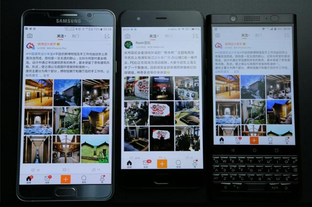 BlackBerry_KEYone_11.jpg