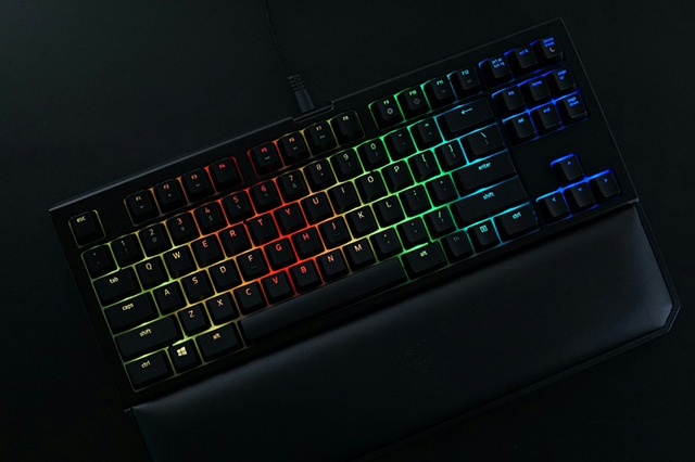 BlackWidow_Tournament_Edition_Chroma_V2_09.jpg