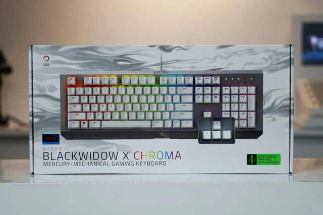 BlackWidow_X_Chroma_Mercury_01.jpg