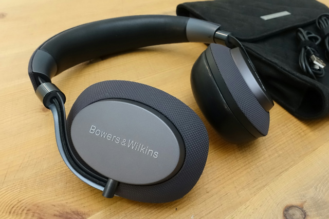 Bowers_and_Wilkins_PX_01.jpg