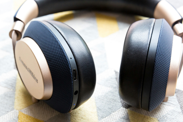 Bowers_and_Wilkins_PX_04.jpg