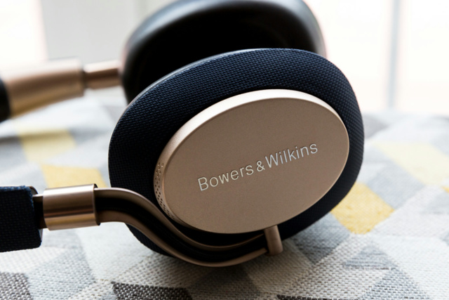 Bowers_and_Wilkins_PX_06.jpg