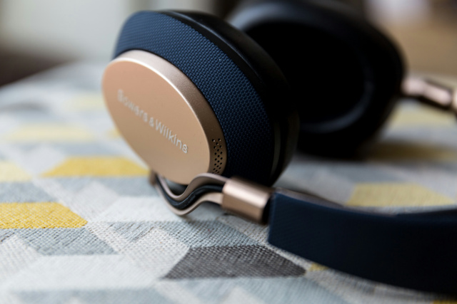 Bowers_and_Wilkins_PX_07.jpg