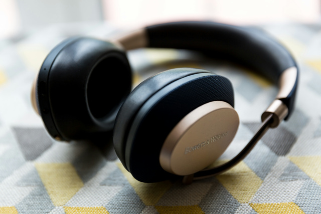 Bowers_and_Wilkins_PX_08.jpg