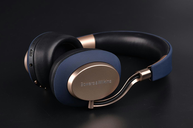 Bowers_and_Wilkins_PX_10.jpg
