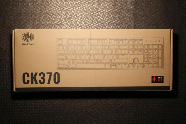 CK370_07.jpg
