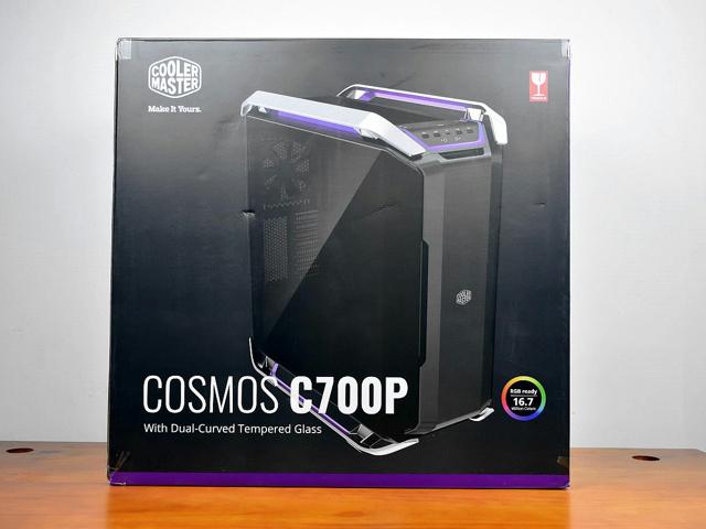 COSMOS_C700P_01.jpg