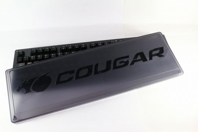 COUGAR_PURI_02.jpg