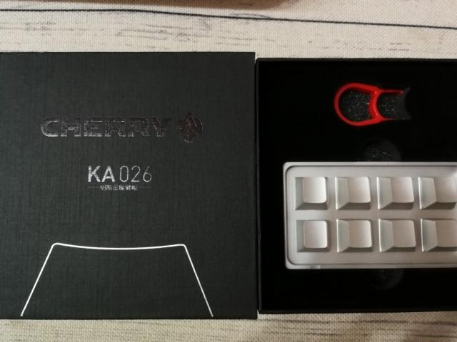 Cherry_KA026_02.jpg