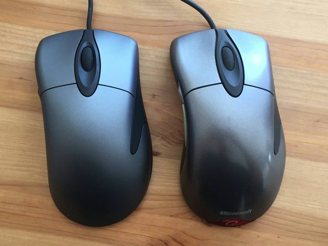 Classic_Intellimouse_06.jpg