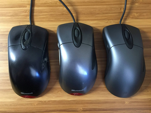 Classic_Intellimouse_08.jpg