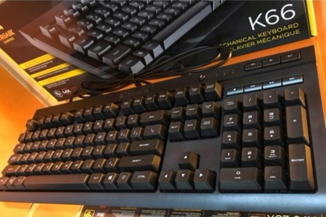 Corsair_K66_05.jpg