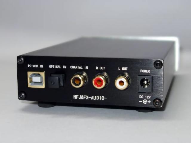 DAC-X6J_06.jpg