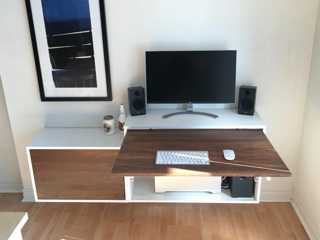 DIY_PCdesk-Cabinet_01.jpg