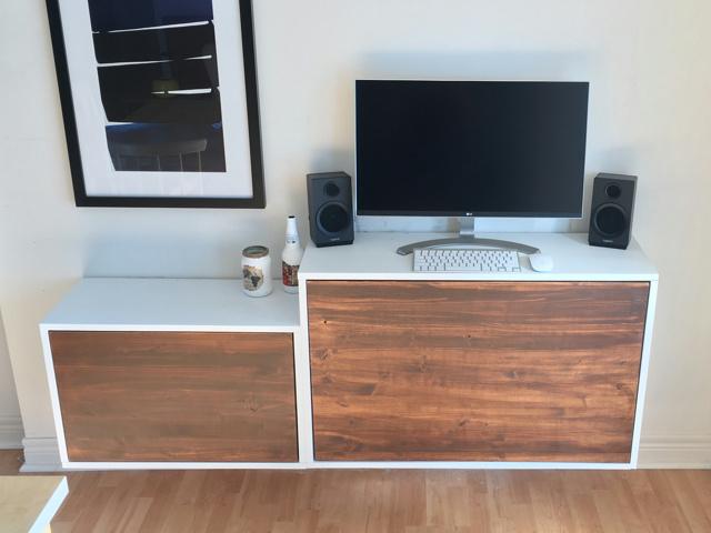 DIY_PCdesk-Cabinet_02.jpg
