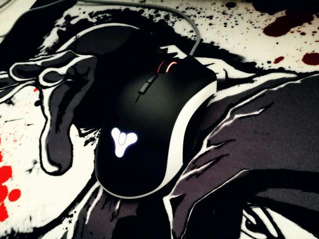 Destiny2_Razer_DeathAdder_Elite_10.jpg