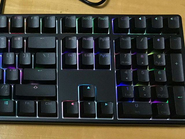 Ducky_ONE_RGB_03.jpg