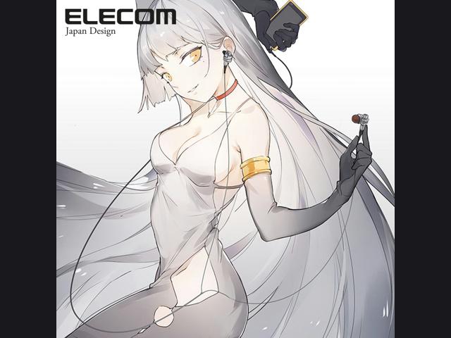 Elecom_Illust_01.jpg