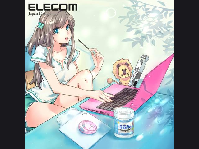 Elecom_Illust_05.jpg