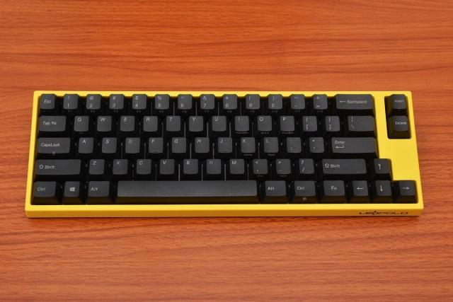 FC660M_Yellow_02.jpg