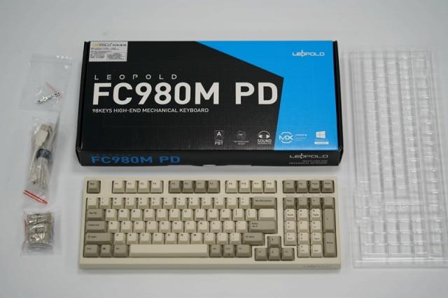 FC980M_PD_01.jpg