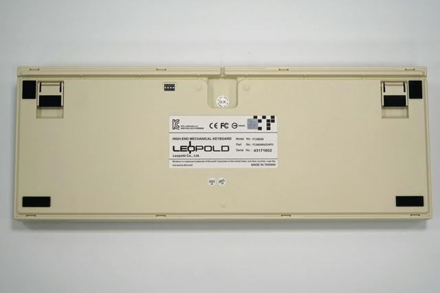 FC980M_PD_03.jpg