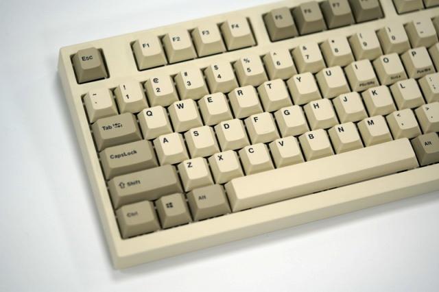 FC980M_PD_06.jpg