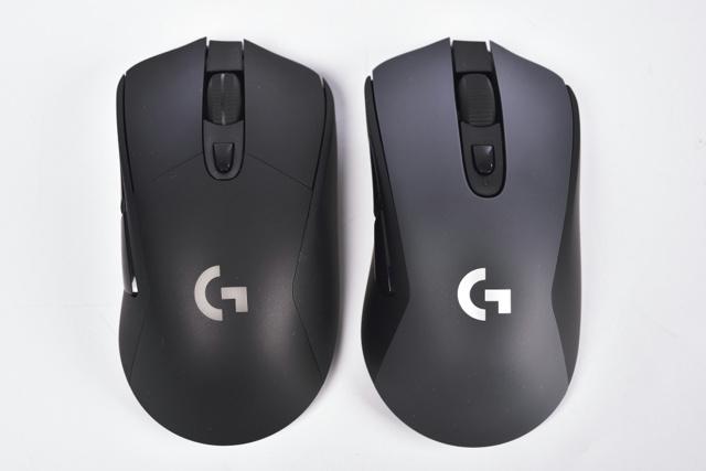 G603_G703_04.jpg