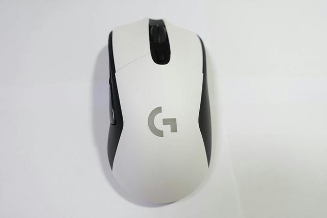 G703_White_04.jpg
