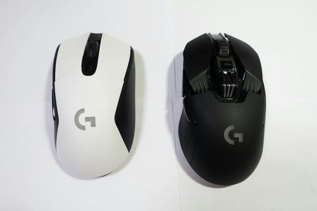 G703_White_08.jpg