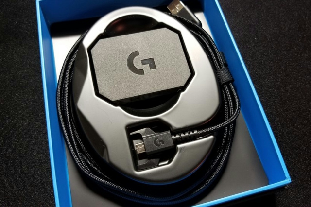 G903_03.jpg